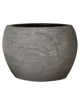 Water Jar Mare - Keramik Pflanzkübel