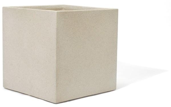 Wellington Cream Pflanzkübel | ArtLine Stone