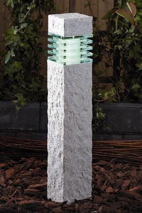 Titan LED Standleuchte