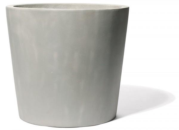 Auckland Cement Pflanzkübel | ArtLine
