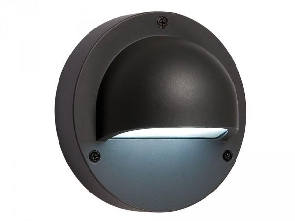 Deimos LED Wandleuchte