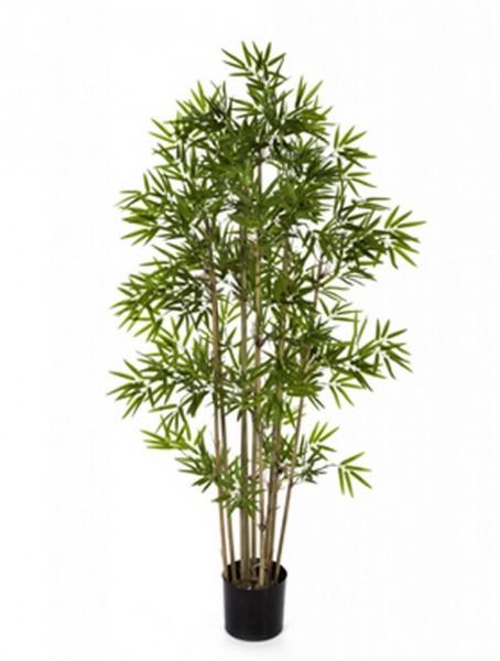 Japanischer Bambus | Kunstbambus