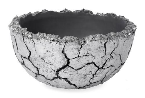 Lava-Bowl-Pflanzschale