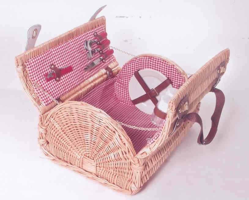 picknickk rbe korbwaren palmenmarkt. Black Bedroom Furniture Sets. Home Design Ideas