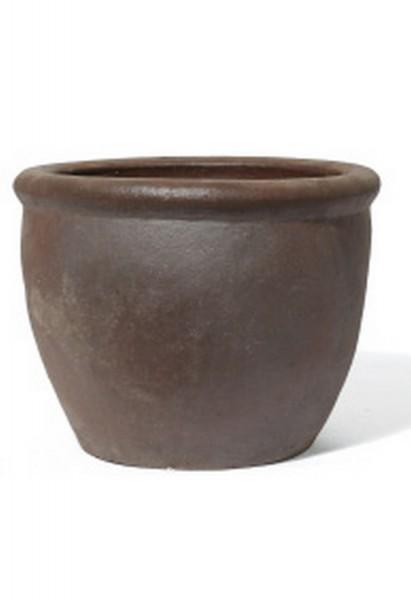 Straubing Keramikkübel | Bison Keramik
