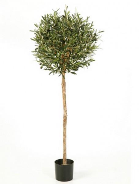 Olivenbaum 140 cm | Kunstbaum
