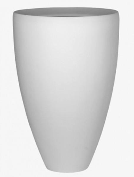 Carrara Vase Pflanzvase