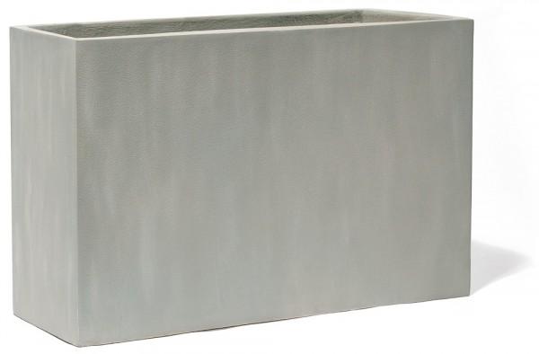 Darwin Raumteiler Cement | ArtLine