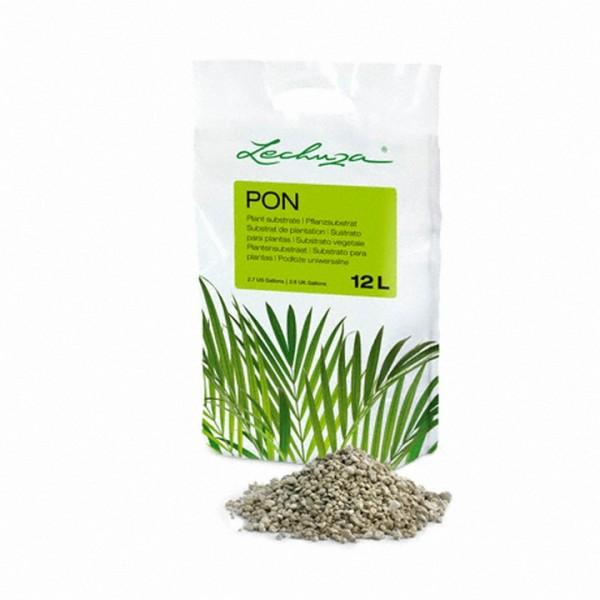 Lechuza Pon | Pflanzsubstrat 12 Liter