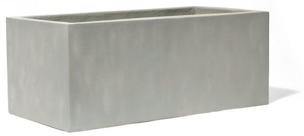 Melton Cement Pflanztrog | ArtLine