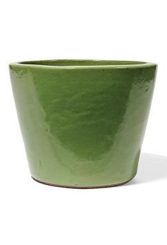 Keno - Pestazie Keramikkübel