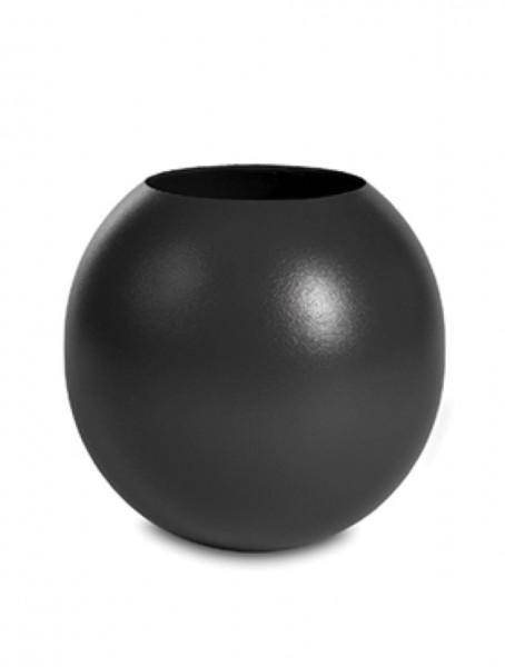 Cascara Ball Pflanzkübel nach RAL Farbwahl