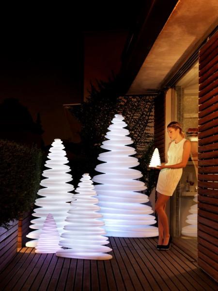 Chrismy | LED Design Weihnachtsbaum
