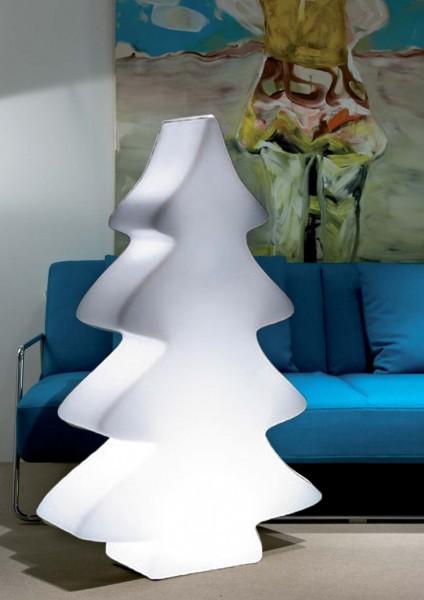 Lumenio Led Baum | Leucht Weihnachtsbaum