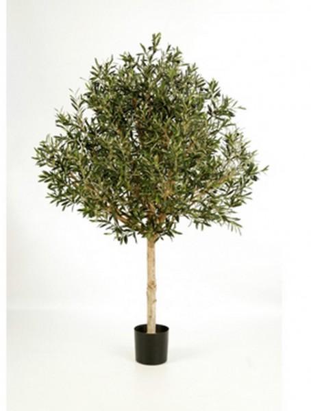 Natural Oliven Kunstbaum 150 cm