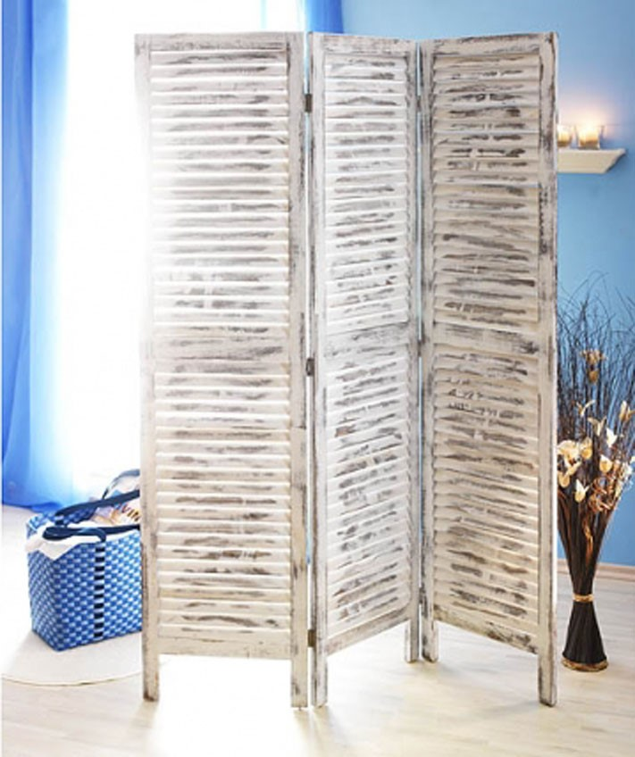 holz paravent 3 tlg 170cm h he palmenmarkt. Black Bedroom Furniture Sets. Home Design Ideas