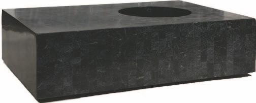 geo-steinmosaik-tisch-black-polished-sitzmoebel-bepflanzbar