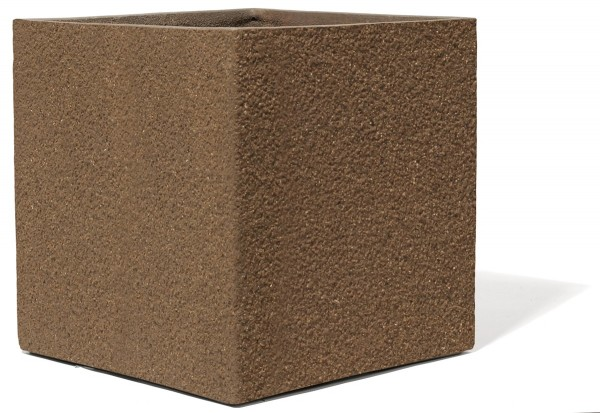 Wellington Brown Pflanzkübel | ArtLine Stone