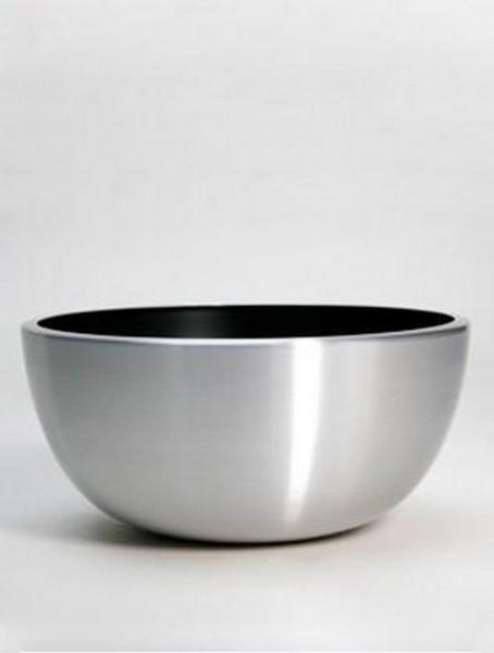 Aluminium Bowl | Schale