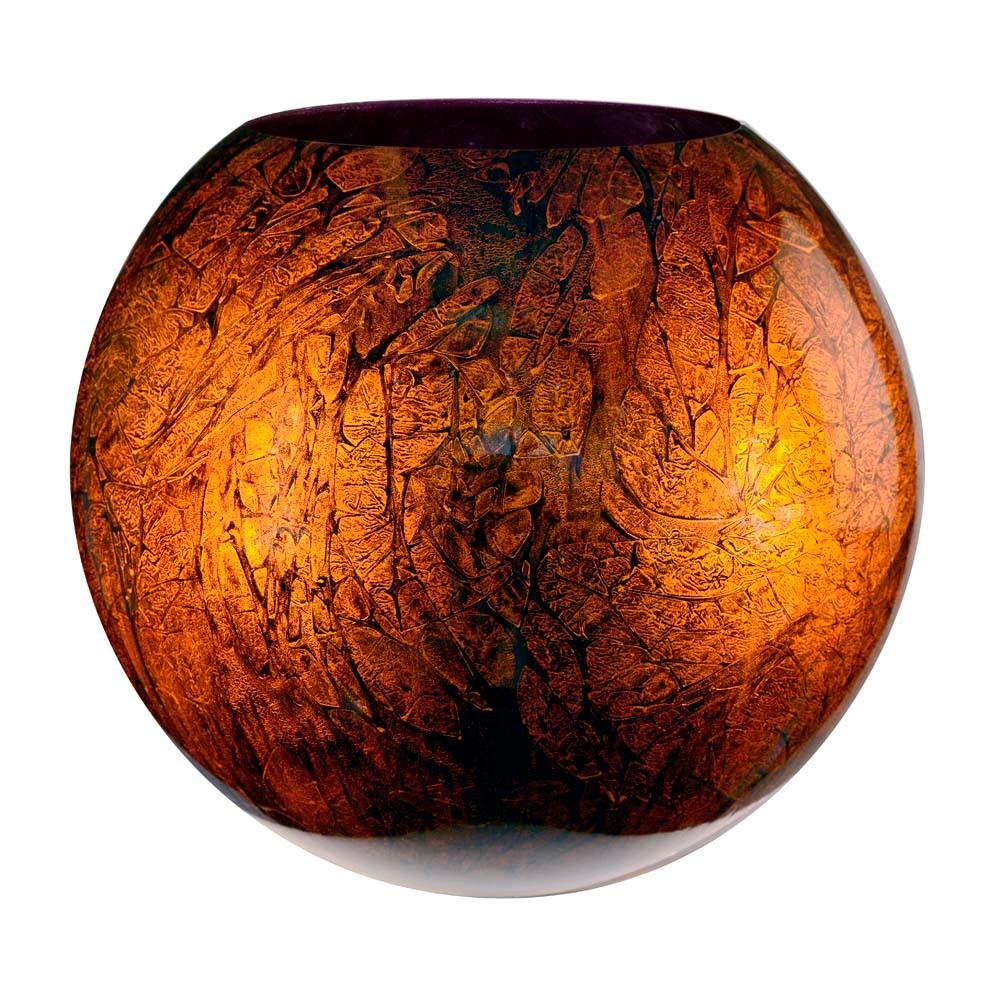 orange ball lol pflanzk bel palmenmarkt. Black Bedroom Furniture Sets. Home Design Ideas