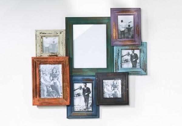 Bilderrahmen-Collage-7-Holz-bunt