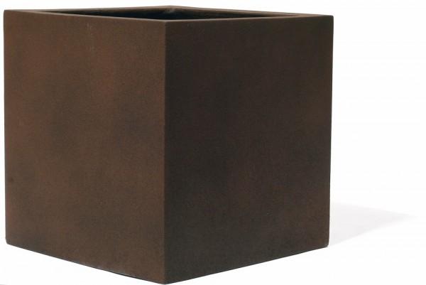 Wellington Rost Pflanzkübel | ArtLine