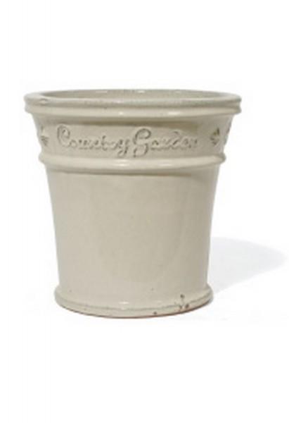 Bristol Cream | Country Garden Steingut