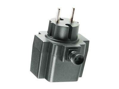 Gardenlights - 12V Transformator 21W