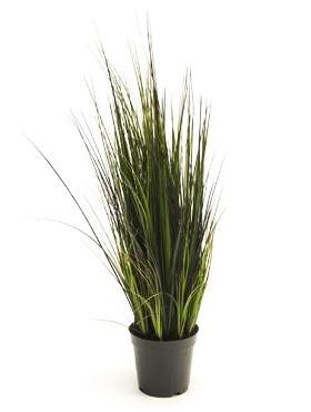 River Gras - Schilfgras Kunstpflanze